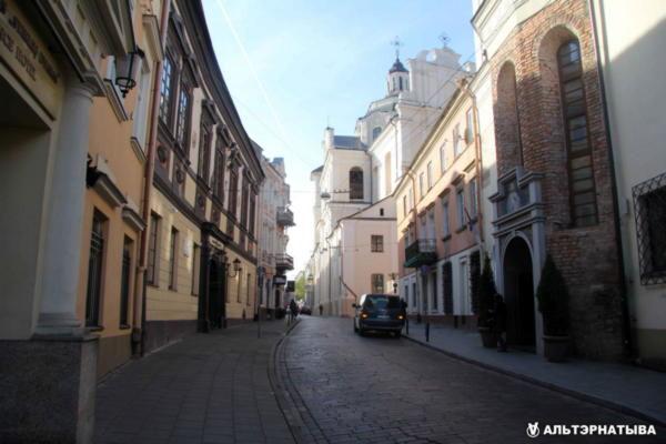 Fotoreportazh_iz_litovskoj_stolicy