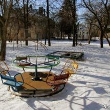 Минск прощается с двухэтажками «Маленького Парижа»