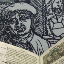 Аб важнасці і ўнікальнасці кнігадрукавання Францішка Скарыны
