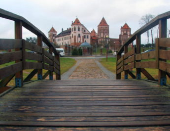 Топ-5 магчымых брэндаў Беларусі