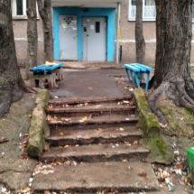Столичные власти ответили на 16 предложений по совершенствованию инфраструктуры Минска