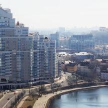 Реквием по 90-ым: 12 потерь Минска
