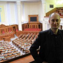 Что изменилось в Украине после Революции Достоинства