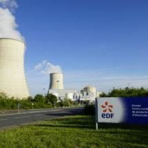 EDF Energy запрашае беларусаў на стажыроўку