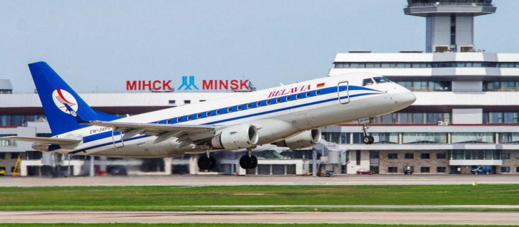 Безвизовое пребывание в Беларуси будет увеличено до 10 дней