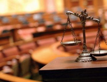 Урок юридической практики для Петрушенко