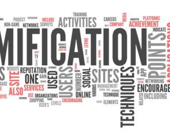 Криптовалюта Талер, геймификация и социальные проекты