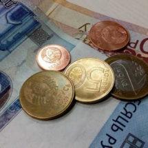 В Беларуси повысился бюджет прожиточного минимума и пособия на детей