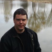 Актывіст Уладзь Сяргееў трапіў у рэанімацыю