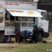 С 1 мая в Беларуси увеличились пенсии и пособия. Грядёт очередное повышение цен?