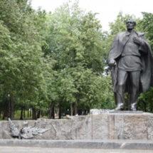 14 фактаў з жыцця народнага Песняра Янкі Купалы
