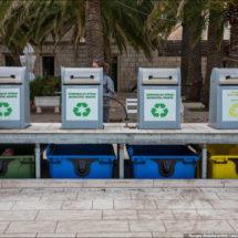Что такое подземный сбор мусора и освоится ли эта инновация в Беларуси?