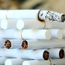 Карт-бланш в действии: в Беларуси откроется 2400 табачных киосков