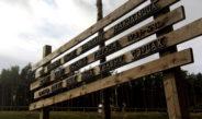 Зварот за ўключэнне ў школьную праграму экскурсій у Курапаты накіраваны ў Мінадукацыі