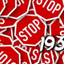 Улады, нарэшце, адмяняюць скандальны артыкул №193 КК