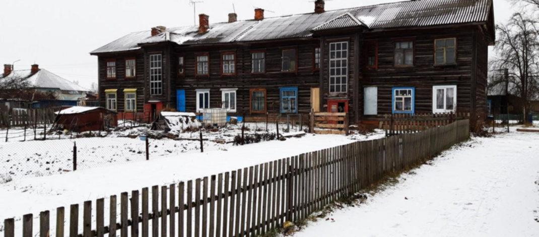 Barack style in Chashniki