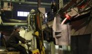 На автозаводе в Осиповичах отравились работники