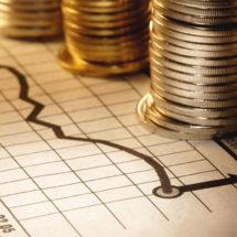 В Беларуси очередной рост цен