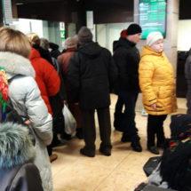 В Беларуси новые размеры пособий и пенсий