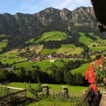 Еўрапейскі форум моладзі Alpbach запрашае!