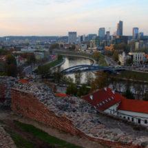 Маладых лідараў і лідарак запрашаюць у Віленскую школу