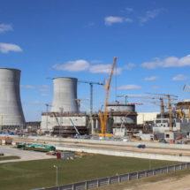 В интернете набирает обороты новая петиция против продолжения Чернобыля под Островцом
