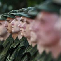 В Беларуси создаётся движение за отмену «Закона об отсрочках»