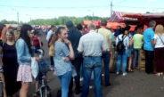 В Беларуси началась перепись населения – что о ней нужно знать