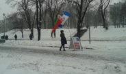 Что думают беларусы о выборах грядущих