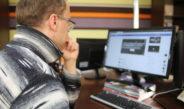 В Беларуси начали составлять протоколы за дизлайки в соцсетях