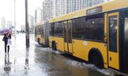 Инициатива «Минсктранса» по блокировке валидаторов провались
