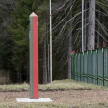 С 1 марта у Беларуси и России появится единая база невыездных