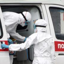В Минске утверждён план по борьбе с коронавирусной инфекцией