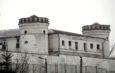 Кароткая гісторыя Пішчалаўскага замка – нашай Бастыліі